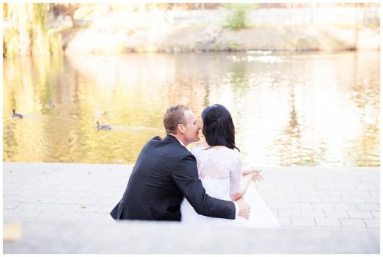 wedding portrait _ judytamarcol _ fotogafia (22)