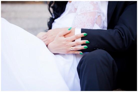 wedding portrait _ judytamarcol _ fotogafia (23)