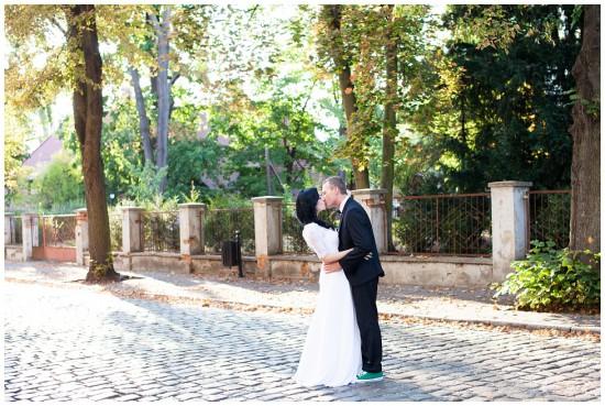 wedding portrait _ judytamarcol _ fotogafia (28)