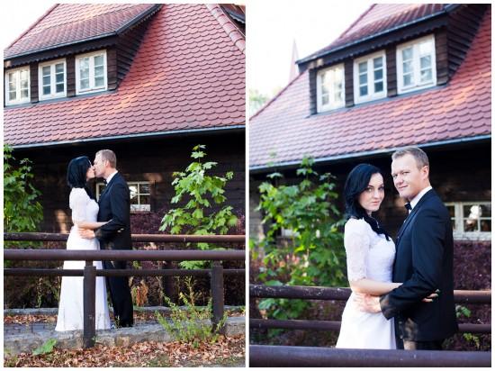 wedding portrait _ judytamarcol _ fotogafia (29)