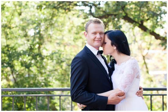 wedding portrait _ judytamarcol _ fotogafia (3)