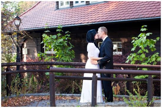 wedding portrait _ judytamarcol _ fotogafia (30)
