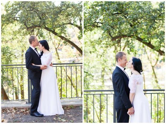 wedding portrait _ judytamarcol _ fotogafia (4)