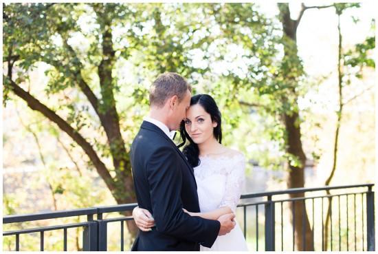 wedding portrait _ judytamarcol _ fotogafia (5)