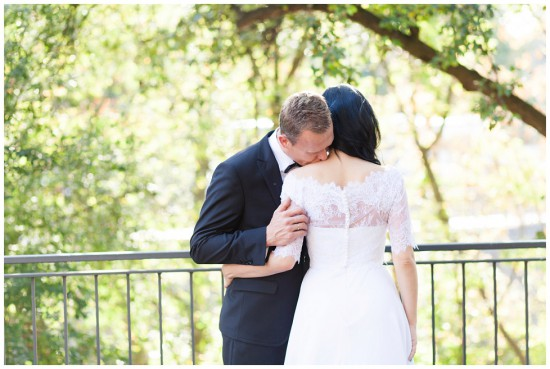 wedding portrait _ judytamarcol _ fotogafia (8)