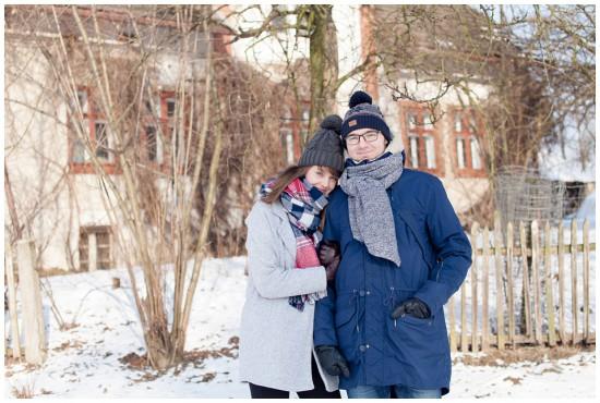 Ania + Kuba zimowa sesja fotograficzna - judyta marcol (20)