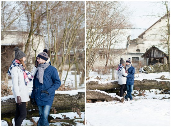 Ania + Kuba zimowa sesja fotograficzna - judyta marcol (32)