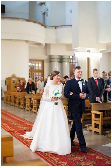 wedding photography agnieszka+rafal - judytamarcol fotografia (124)
