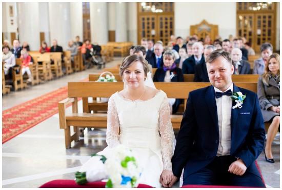 wedding photography agnieszka+rafal - judytamarcol fotografia (128)