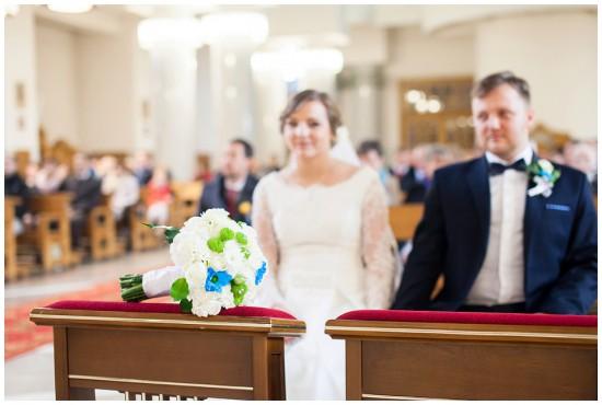 wedding photography agnieszka+rafal - judytamarcol fotografia (130)