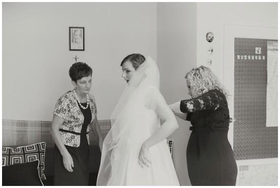 wedding photography agnieszka+rafal - judytamarcol fotografia (14)