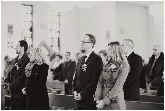 wedding photography agnieszka+rafal - judytamarcol fotografia (151)