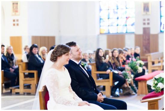 wedding photography agnieszka+rafal - judytamarcol fotografia (159)