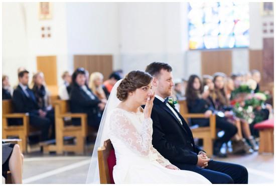 wedding photography agnieszka+rafal - judytamarcol fotografia (161)