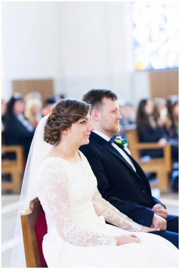 wedding photography agnieszka+rafal - judytamarcol fotografia (164)