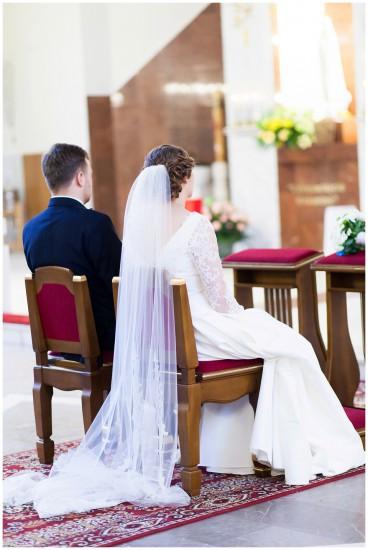 wedding photography agnieszka+rafal - judytamarcol fotografia (171)