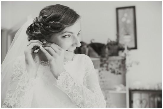 wedding photography agnieszka+rafal - judytamarcol fotografia (19)