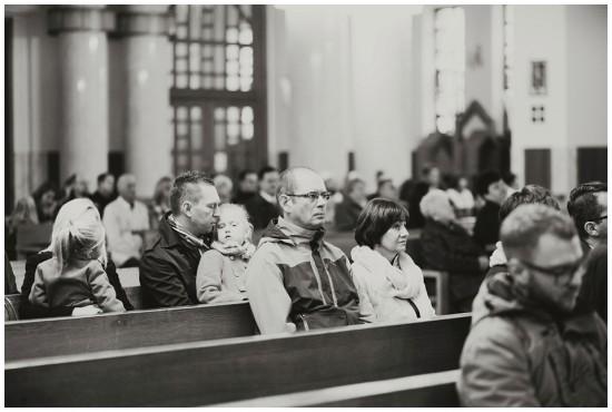 wedding photography agnieszka+rafal - judytamarcol fotografia (190)