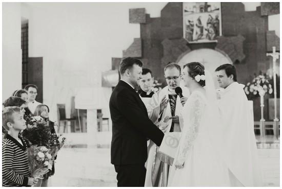 wedding photography agnieszka+rafal - judytamarcol fotografia (208)