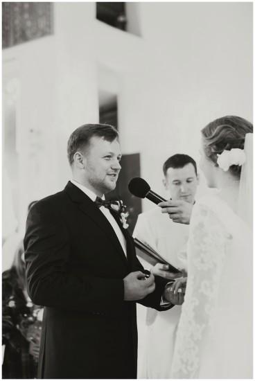 wedding photography agnieszka+rafal - judytamarcol fotografia (214)