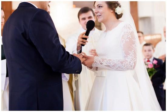 wedding photography agnieszka+rafal - judytamarcol fotografia (217)