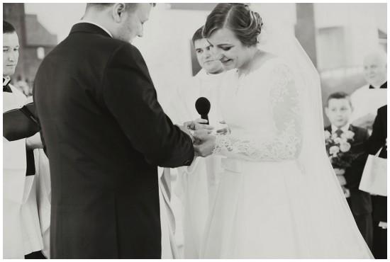 wedding photography agnieszka+rafal - judytamarcol fotografia (218)