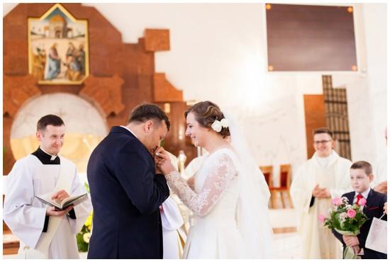 wedding photography agnieszka+rafal - judytamarcol fotografia (219)