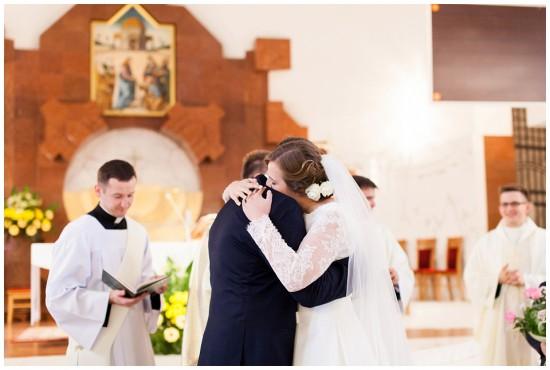 wedding photography agnieszka+rafal - judytamarcol fotografia (220)