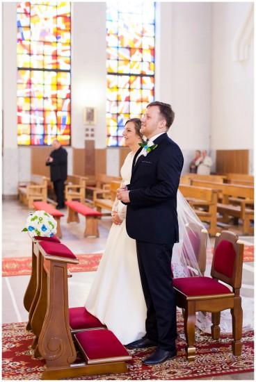wedding photography agnieszka+rafal - judytamarcol fotografia (225)