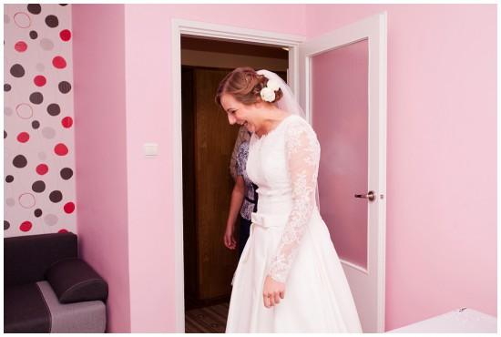 wedding photography agnieszka+rafal - judytamarcol fotografia (23)