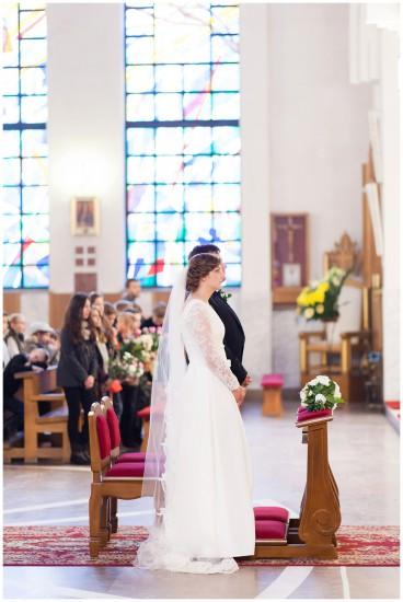wedding photography agnieszka+rafal - judytamarcol fotografia (233)