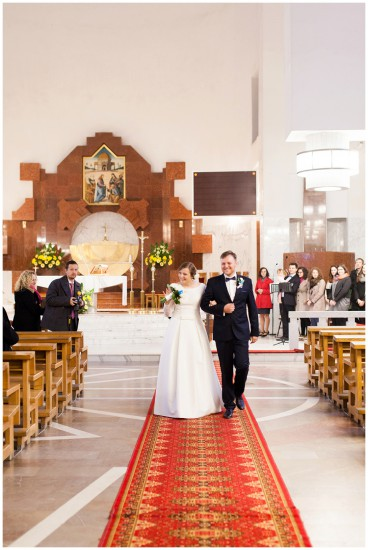 wedding photography agnieszka+rafal - judytamarcol fotografia (252)