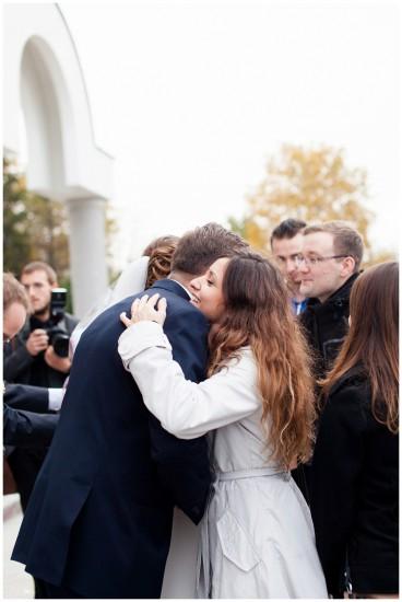 wedding photography agnieszka+rafal - judytamarcol fotografia (259)