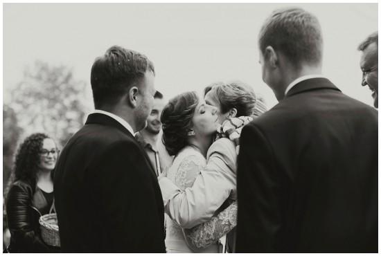 wedding photography agnieszka+rafal - judytamarcol fotografia (260)