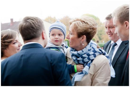 wedding photography agnieszka+rafal - judytamarcol fotografia (262)