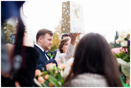 wedding photography agnieszka+rafal - judytamarcol fotografia (272)