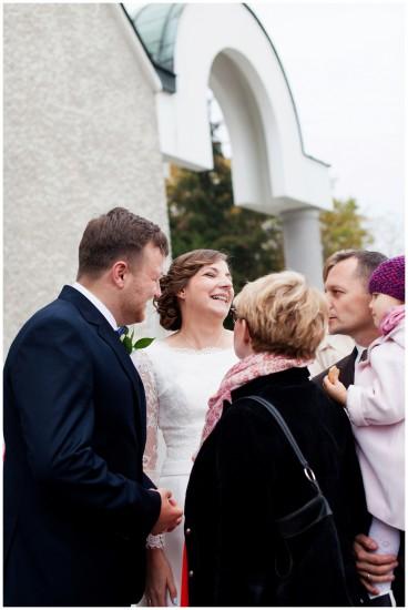 wedding photography agnieszka+rafal - judytamarcol fotografia (280)