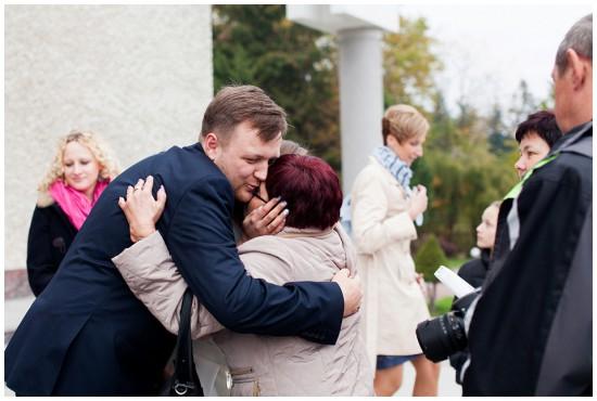 wedding photography agnieszka+rafal - judytamarcol fotografia (281)