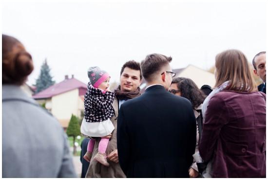 wedding photography agnieszka+rafal - judytamarcol fotografia (285)