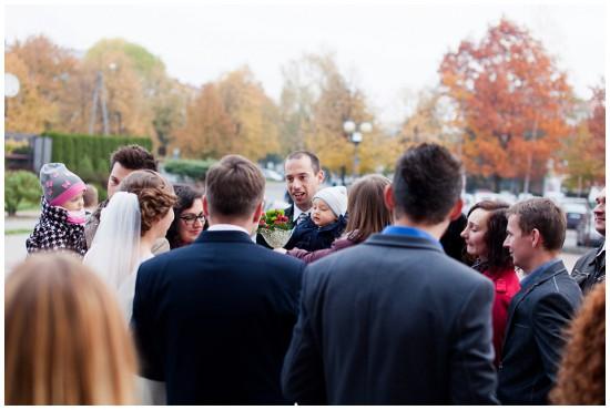 wedding photography agnieszka+rafal - judytamarcol fotografia (287)