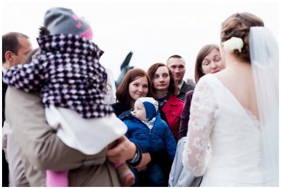 wedding photography agnieszka+rafal - judytamarcol fotografia (288)