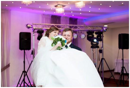 wedding photography agnieszka+rafal - judytamarcol fotografia (296)