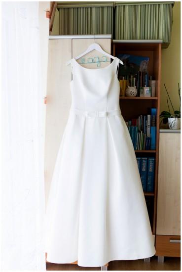 wedding photography agnieszka+rafal - judytamarcol fotografia (3)