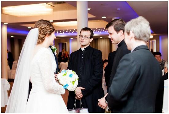 wedding photography agnieszka+rafal - judytamarcol fotografia (301)