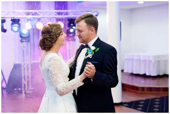 wedding photography agnieszka+rafal - judytamarcol fotografia (305)
