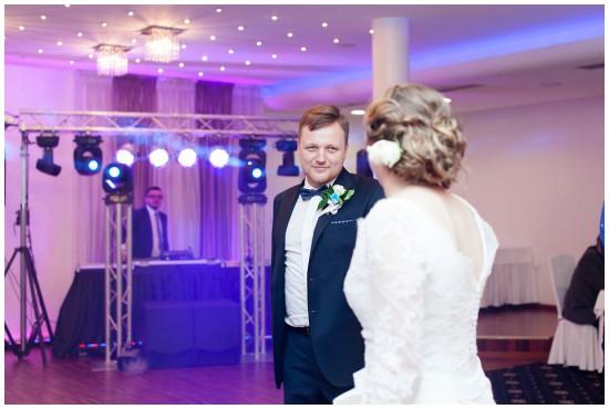 wedding photography agnieszka+rafal - judytamarcol fotografia (306)