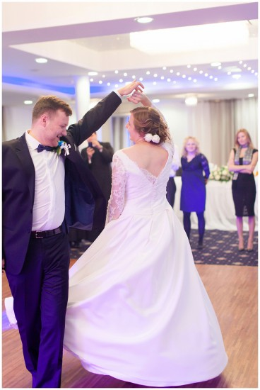 wedding photography agnieszka+rafal - judytamarcol fotografia (308)