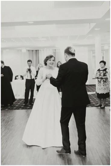 wedding photography agnieszka+rafal - judytamarcol fotografia (309)