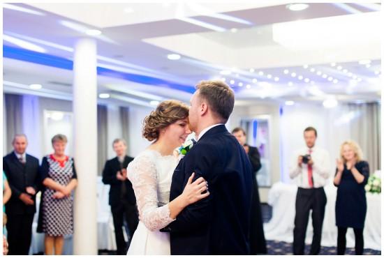 wedding photography agnieszka+rafal - judytamarcol fotografia (310)