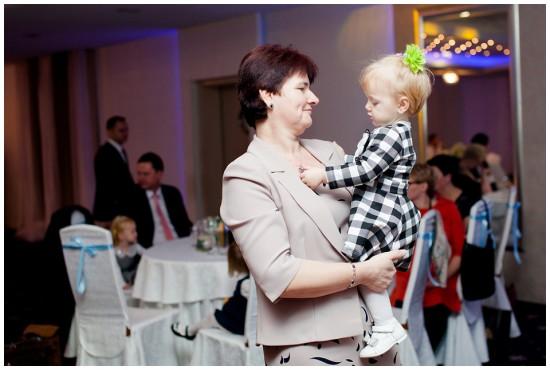 wedding photography agnieszka+rafal - judytamarcol fotografia (314)